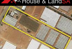 Lot 21 Womma Road, Virginia, SA 5120