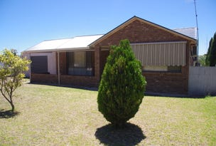 39 Haylock Road, Moonta Bay, SA 5558