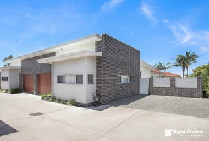 1/208-210 Tongarra Road, Albion Park, NSW 2527