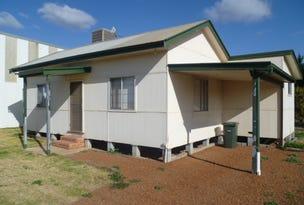 House 1 - 467 Kidman Way, Griffith, NSW 2680