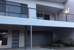 10 Macaranga Street, Palmwoods, Qld 4555