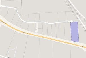 46 Big Olive Grove, Tailem Bend, SA 5260