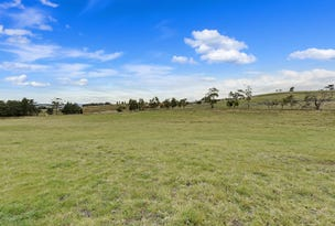 Lot 11 School Road, Sandford, Tas 7020