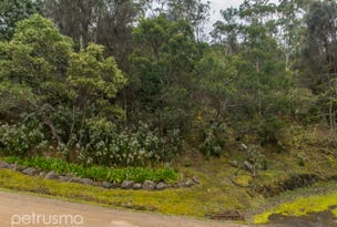 Lot 2, 269 Channel Highway, Taroona, Tas 7053
