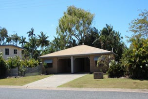 25 The Barons Drive, Andergrove, Qld 4740