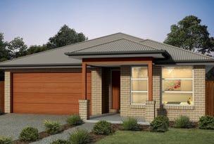 Lot 219 Cecilia Street, Hamlyn Terrace, NSW 2259