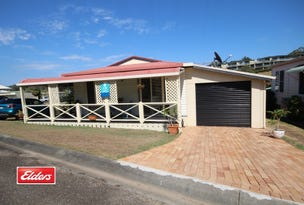 Site 472/21 Red Head Road, Red Head, NSW 2430