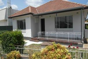 4 Blackall Avenue, Queanbeyan, NSW 2620