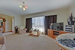 1 Henry Street, Upper Burnie, Tas 7320