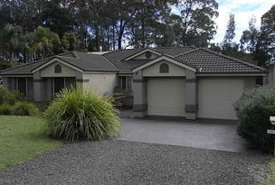 25 Streamside Street, Woollamia, NSW 2540