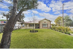 4809 Angas Valley Road, Walker Flat, SA 5238
