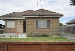 3/209 Shellharbour Road, Barrack Heights, NSW 2528