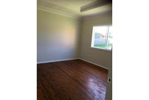 256 John St, Cabramatta, NSW 2166
