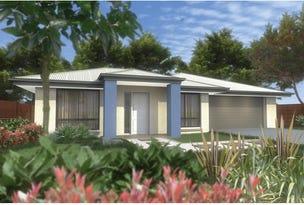 Lot 206 Ferngrove, Ballina, NSW 2478