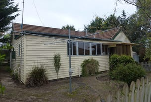134 Baldocks Rd, Mole Creek, Tas 7304