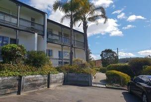 3/13 Kyeamba Street, Merimbula, NSW 2548