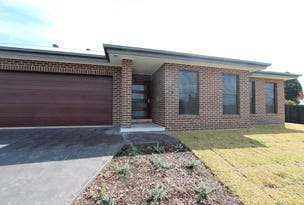 18 Daylesford Drive, Moss Vale, NSW 2577