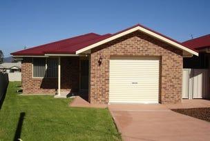 6B Iris Close, Kootingal, NSW 2352