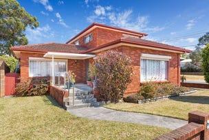 6 Castlewood Avenue, Woolooware, NSW 2230