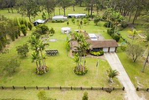 1191 Wattley Hill Road, Bungwahl, NSW 2423