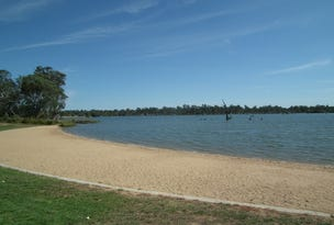 39 (Lot 520) Lakeside Drive, Nagambie, Vic 3608