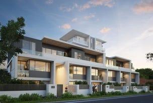 TO3/63-69 Bonar Street, Arncliffe, NSW 2205