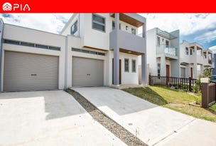 46 Culgoa Bend, Villawood, NSW 2163
