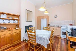 1/30 Villiers Street, Grafton, NSW 2460