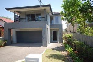 30 Norman Terrace, Enoggera, Qld 4051