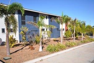 6/6 Woodman Street, Port Hedland, WA 6721