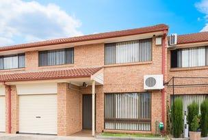 Unit 9/5-9 William Street, Lurnea, NSW 2170