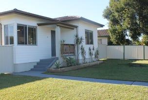 19 Princes Street, Cundletown, NSW 2430
