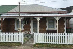 28 Coalbrook Street, Lithgow, NSW 2790