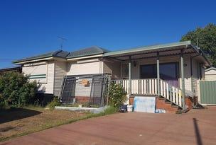 82 Greystanes Road, Greystanes, NSW 2145