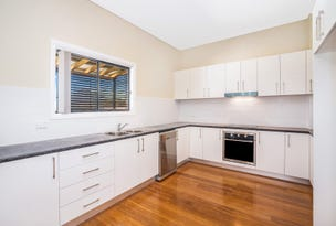1/91 Lawrence Hargrave Dr, Stanwell Park, NSW 2508
