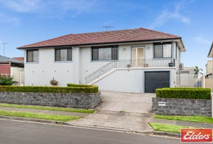 351 North Liverpool Road, Bonnyrigg Heights, NSW 2177