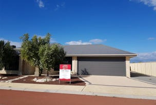 13 Prevelly Way, Jurien Bay, WA 6516