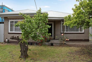 72 Gordon Street, Newport, Vic 3015