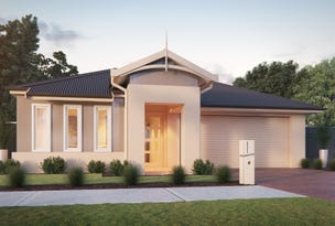 Lot 108 Louisiana Road, Hamlyn Terrace, NSW 2259