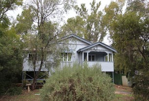 182 Alfred Street, Charleville, Qld 4470