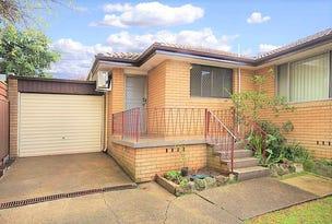 5/2 First Ave, Belfield, NSW 2191