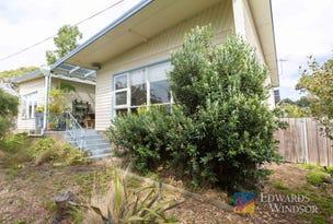 275 Roslyn Avenue, Blackmans Bay, Tas 7052
