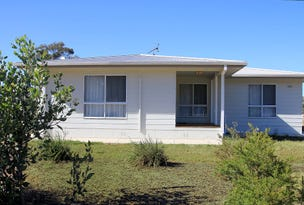 218 Green St, Lockhart, NSW 2656