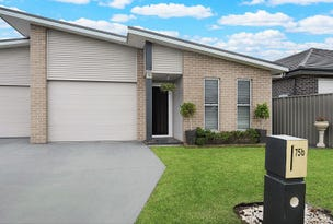 75B Browns Road, South Nowra, NSW 2541