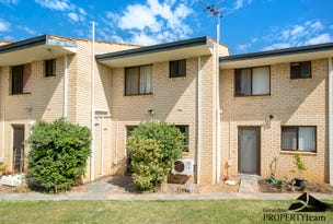 4/125 Railway Street, Bluff Point, WA 6530