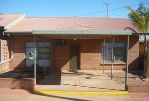 2/18 Ward Street, Whyalla, SA 5600
