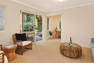 12/10 Minkara Road, Bayview, NSW 2104