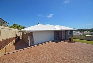 16 St Lucia Place, Bonny Hills, NSW 2445