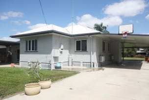 10 Nelson Street, Clare, Qld 4807