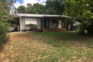 8 Wandobah Rd, Gunnedah, NSW 2380